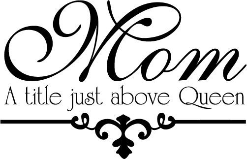 font-b-mom-b-font-above-queen-wall-vinyl-sticker-decal-font-b-quote-b