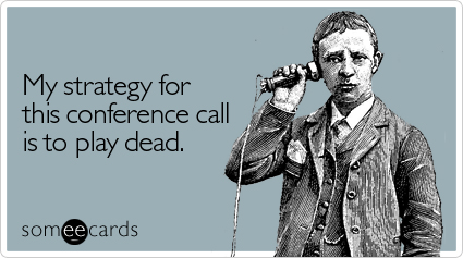 stategy-conference-call-workplace-ecard-someecards